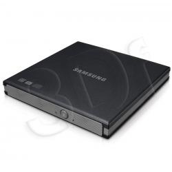 DVD-REC SAMSUNG SE-S084F USB SLIM CZARNY BOX ASAP...