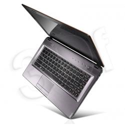 Lenovo IdeaPad Y470 i5-2410M 4GB 14 LED HD 750 DVD GT550M(1GB) W7H...