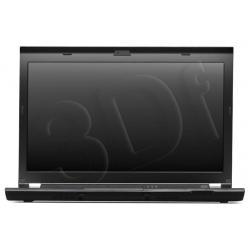 X220 i7-2620M 4GB 12,5 160SSD INT W7P NYD3HPB...
