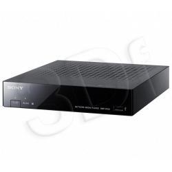 Odtwarzacz multimedialny HD SONY SMP-N100...