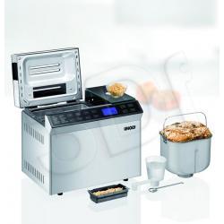 Automat do pieczenia chleba UNOLD 68615 (WYPRZEDAZ)...