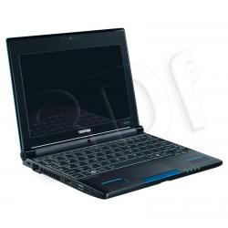 TOSHIBA NB500-10Z N455 1GB 250GB 10,1 INT W7S...