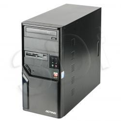 Actina Sierra W7P E5800/2GB/500/DVDRW/VGAOB...