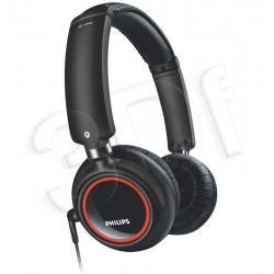 Słuchawki PHILIPS SBCHP400/10...