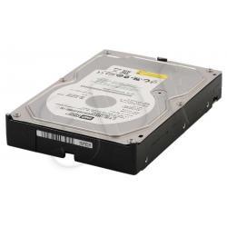 HDD CAVIAR 320GB WD3200AAKS SATA II 16MB CACHE...