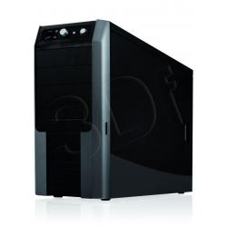 OBUDOWA I-BOX LYNX 710 BEZ ZASILACZA PRESCOT(WYPRZ)...