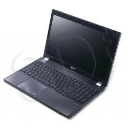 ACER TravelMate 5760-2312G50Mnbk i3-2310 2GB 15,6 500GB INTHD LINUX Blue...