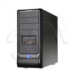 OBUDOWA CoolerMaster - ELITE 330K (RC-330K-KKN1-GP) Czarna...