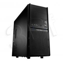 OBUDOWA CoolerMaster - ELITE 342 (RC-342-KKN1-GP) mATX...