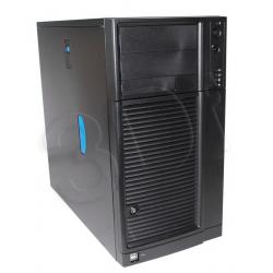 OBUDOWA INTEL SC5650WS Pilot Point T...