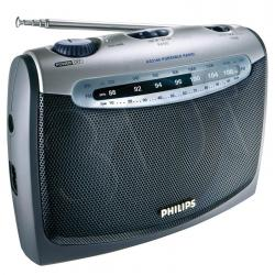 Radio PHILIPS AE2160...