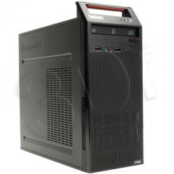 Lenovo ThinkCentre A70 E7500 2GB 500 DVD INT X4500 W7P VBJE3PB...
