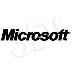 MS Office 2010 dla Użytk.Dom i Małych Firm PL (PKC)...