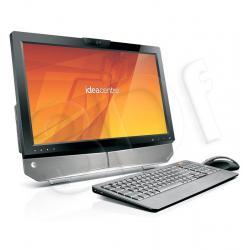 IdeaCentre B320-3 i3-2100 4GB 21,5 500 AMD6450 W7H...