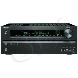 Amplituner ONKYO TX-NR509B...