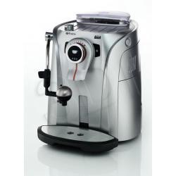 Ekspres ciśnieniowy SAECO Odea Giro Plus Cappuccino...