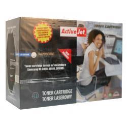 ActiveJet AT-D3050NX toner laserowy do drukarki Samsung (zamiennik ML-D3050B)...