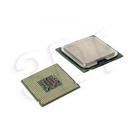 PROCESOR PENTIUM G6950 2.8GHz/3M LGA1156 BOX...