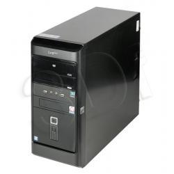 Actina Sierra W7HP G620/2x2GB/500/DVDRW/5670...