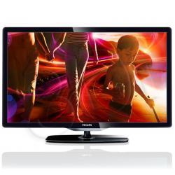 """Telewizor 32"""" LCD Philips 32PFL5606H/58..."""