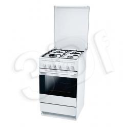 Kuchnia ELECTROLUX EKK 511510 W...