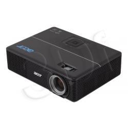 PROJEKTOR ACER P1200B DLP XGA 2600 ANSI 3700:1 HDMI LAN USB...