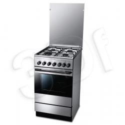 Kuchnia ELECTROLUX EKK 511510 X...