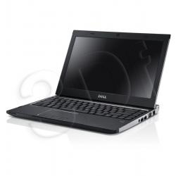 DELL Vostro 131 i5-2410M 8GB 13,3 LED HD 750 INT WWAN Win7 Professional 64bit 3YNBD...
