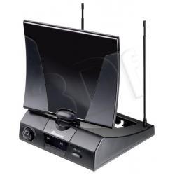 ANTENA WEWNĘTRZNA DVB-T MELICONI TNT FM AT43...