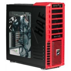 OBUDOWA CoolerMaster HAF 932 AMD (AM-932-RWN1-GP)...