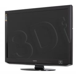 "Telewizor 42"" LCD Orion TV42FX500D..."