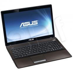 ASUS K52JT-SX261V i5-480 3GB 15,6 500 W7H...