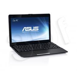 ASUS 1215B-BLK164M E350 3GB 12,1 500 ATI6310 W7H...