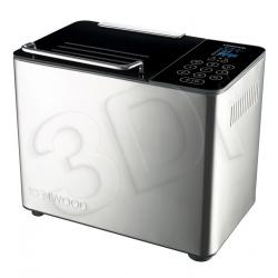 Automat do pieczenia chleba KENWOOD BM 450...