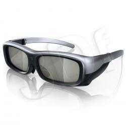 Okulary 3D PHILIPS PTA 516/00 ( Kino domowe z technologią 3D Max )...