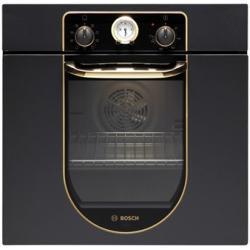 Piekarnik elektryczny Bosch HBA23BN61 retro