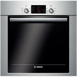 Piekarnik elektryczny Bosch HBB42C450E