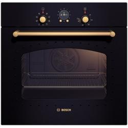 Piekarnik elektryczny Bosch HBA23RN61 styl retro