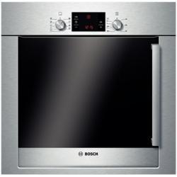 Piekarnik elektryczny Bosch HBL33B550