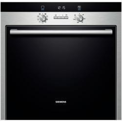 Piekarnik elektryczny Siemens HB33BC550