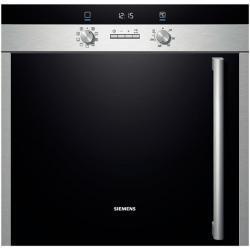 Piekarnik elektryczny Siemens HB33LB550