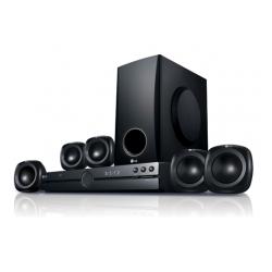 LG HT-305SU , HDMI, USB, MP3/WMA