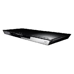 Panasonic DMP-BDT320EG 3D Blu-ray