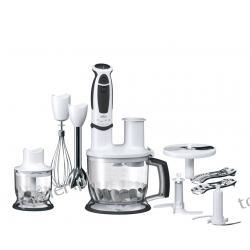 Blender Braun MR 570 FPKHC