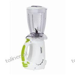 Zelmer 381.7 Mix Robi expressive - robot kuchenny