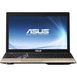 "Asus K55VJ-SX018H - (2.4Ghz) 15.6""/4GB /500GB /GT635M 2GB"