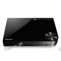 Samsung BD-F5500 3D BLU RAY