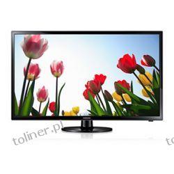 Samsung UE32F4000 100Hz LED