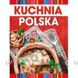 Nowa Kuchnia Polska 1000 przepisów tradycyjne gotowanie Kalendarze książkowe