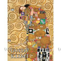 Gustav Klimt kalendarz ścienny 13 plansz 2021 Reprodukcje